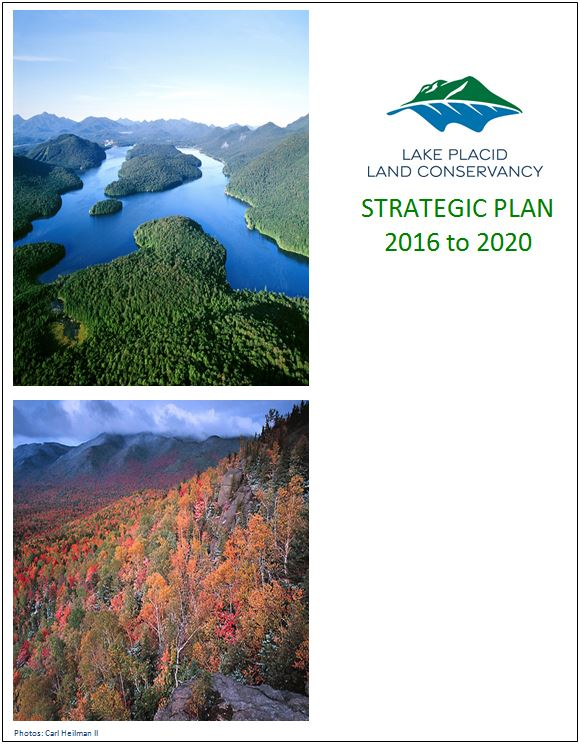 Lake Placid LC-COVER 2.JPG