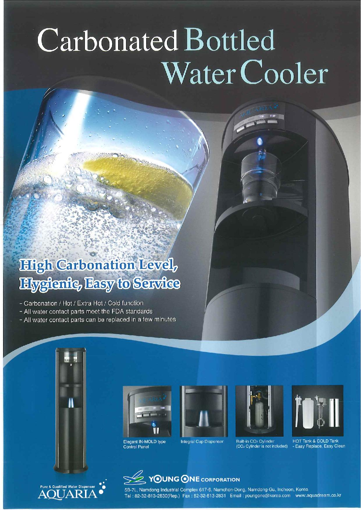 Carbonated Water Dispenser-page-001.jpg