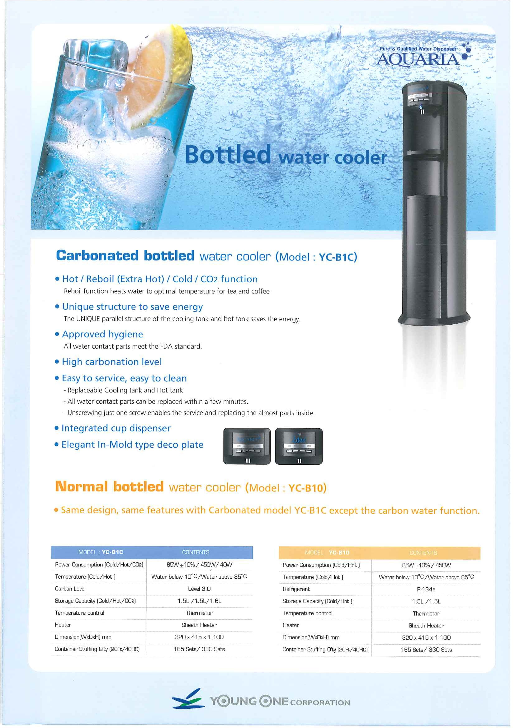 Carbonated Water Dispenser-2.jpg