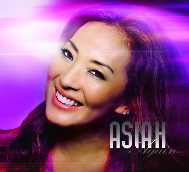 Asiah-Again-COVER ONLY.jpg
