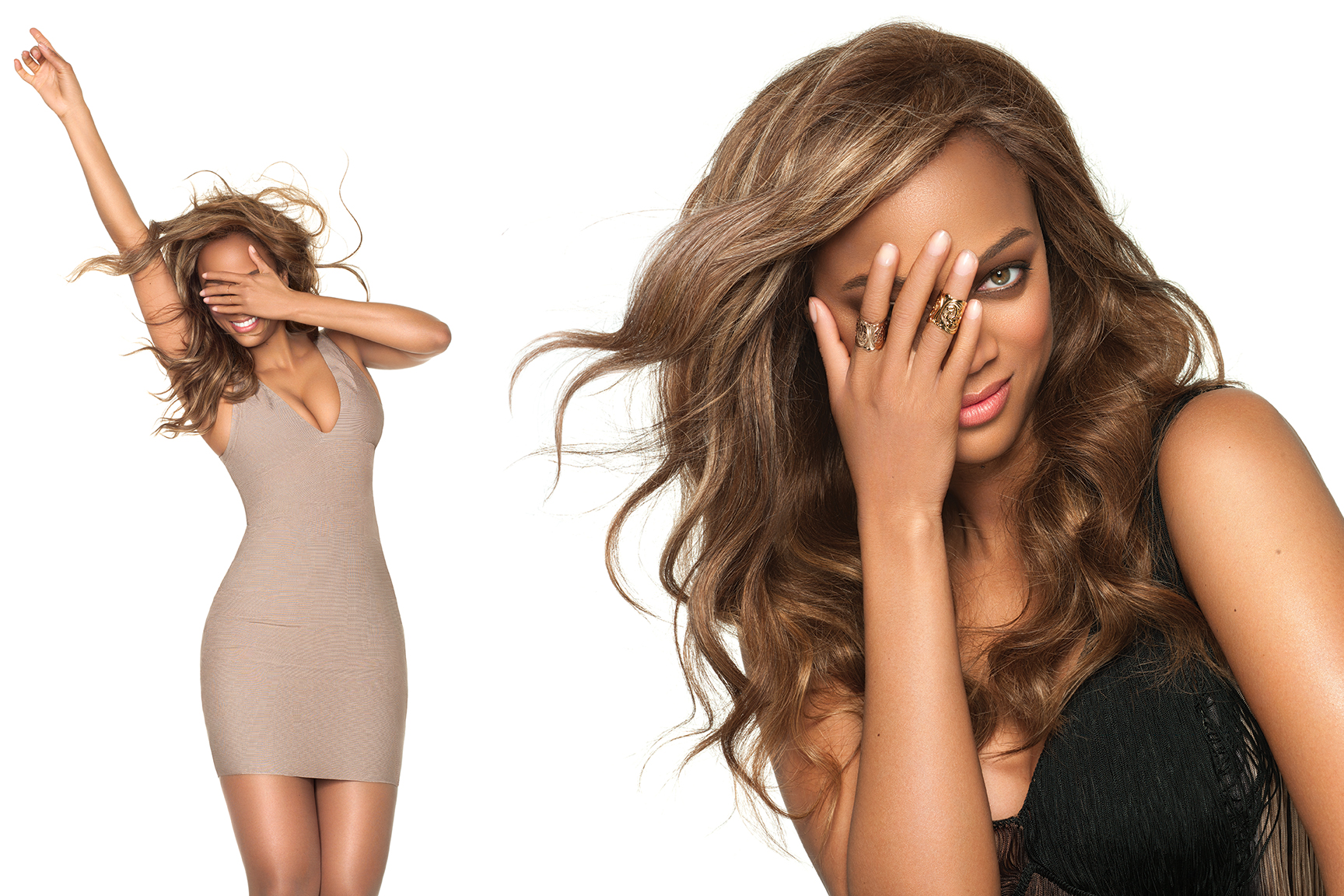 Tyra Website spread 1.jpg