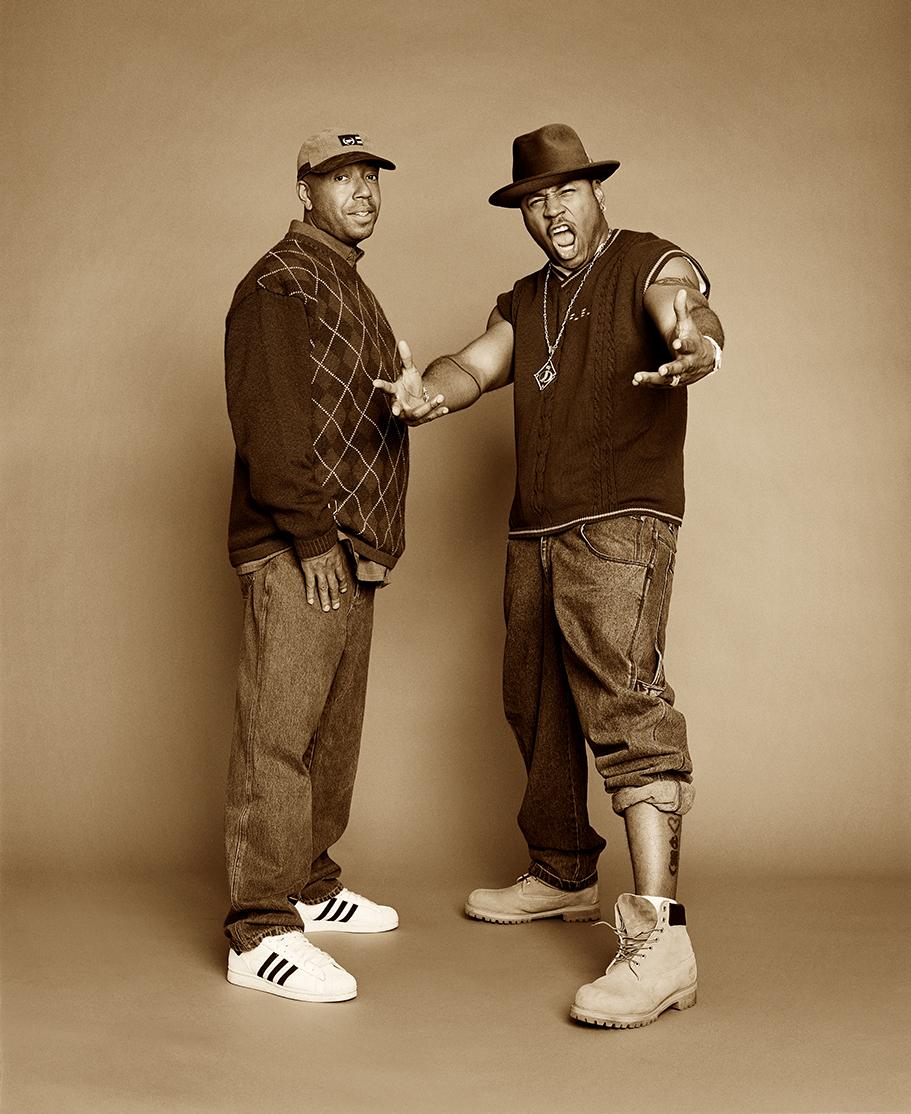 Russell Simmons&LL CoolJ_v2.jpg