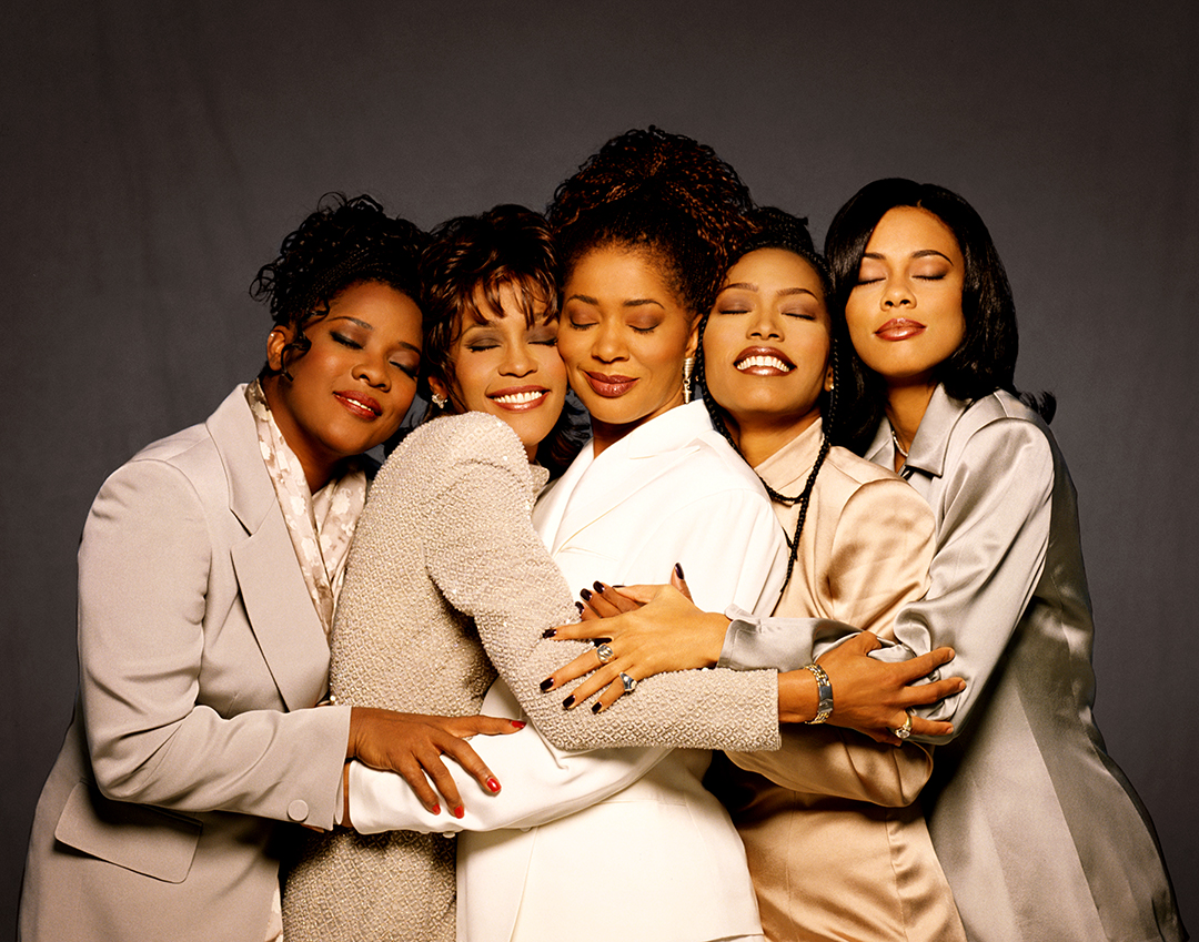 Waiting To Exhale Cast.jpg