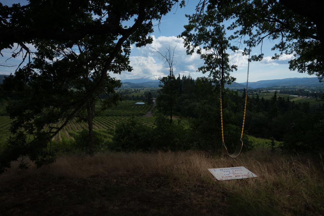Oregon BTS-5948.jpg