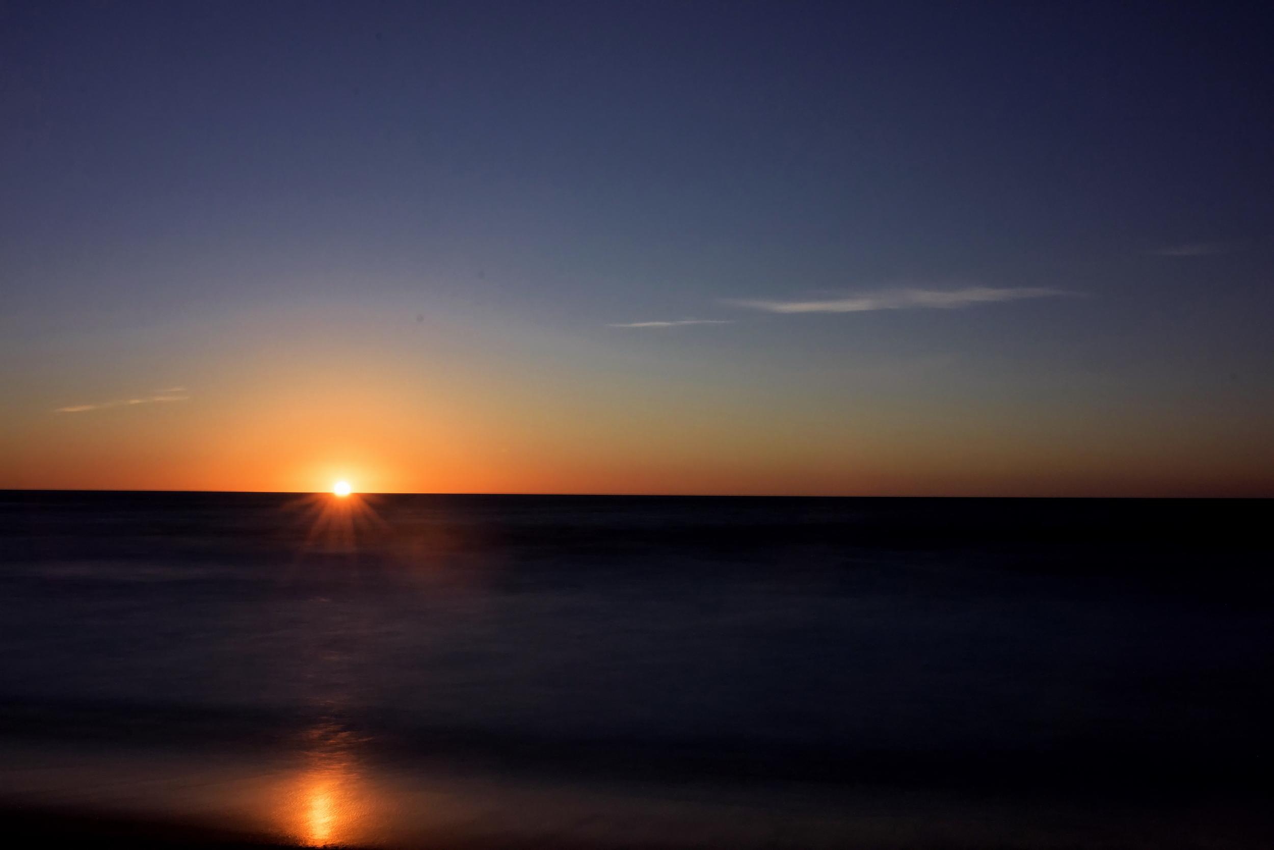 SUNSET-4735.jpg