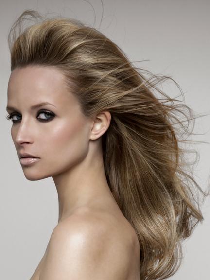 9 Left HAIR.jpg