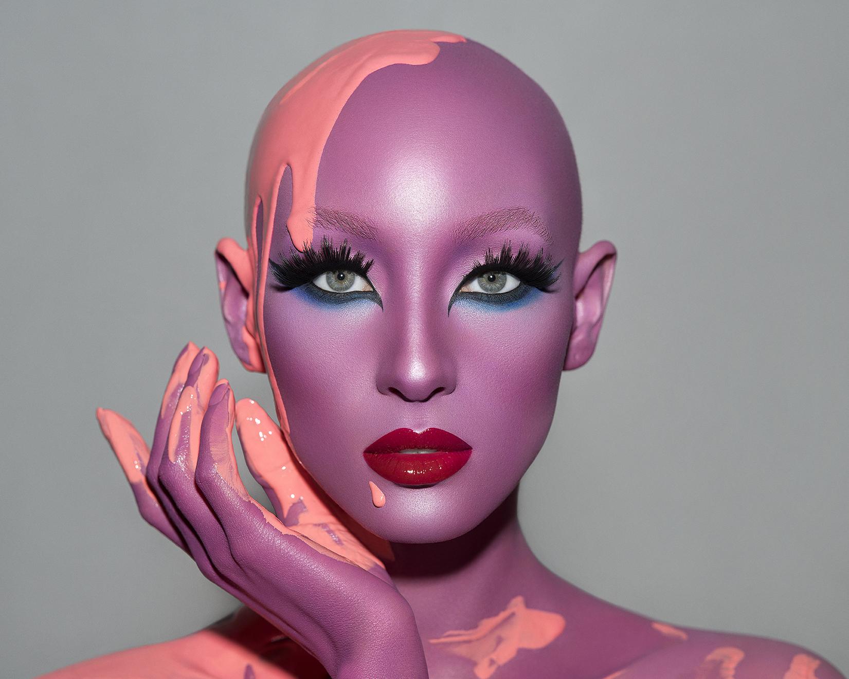 San Fran_Makeup Show_MJS__-0946-2.jpg