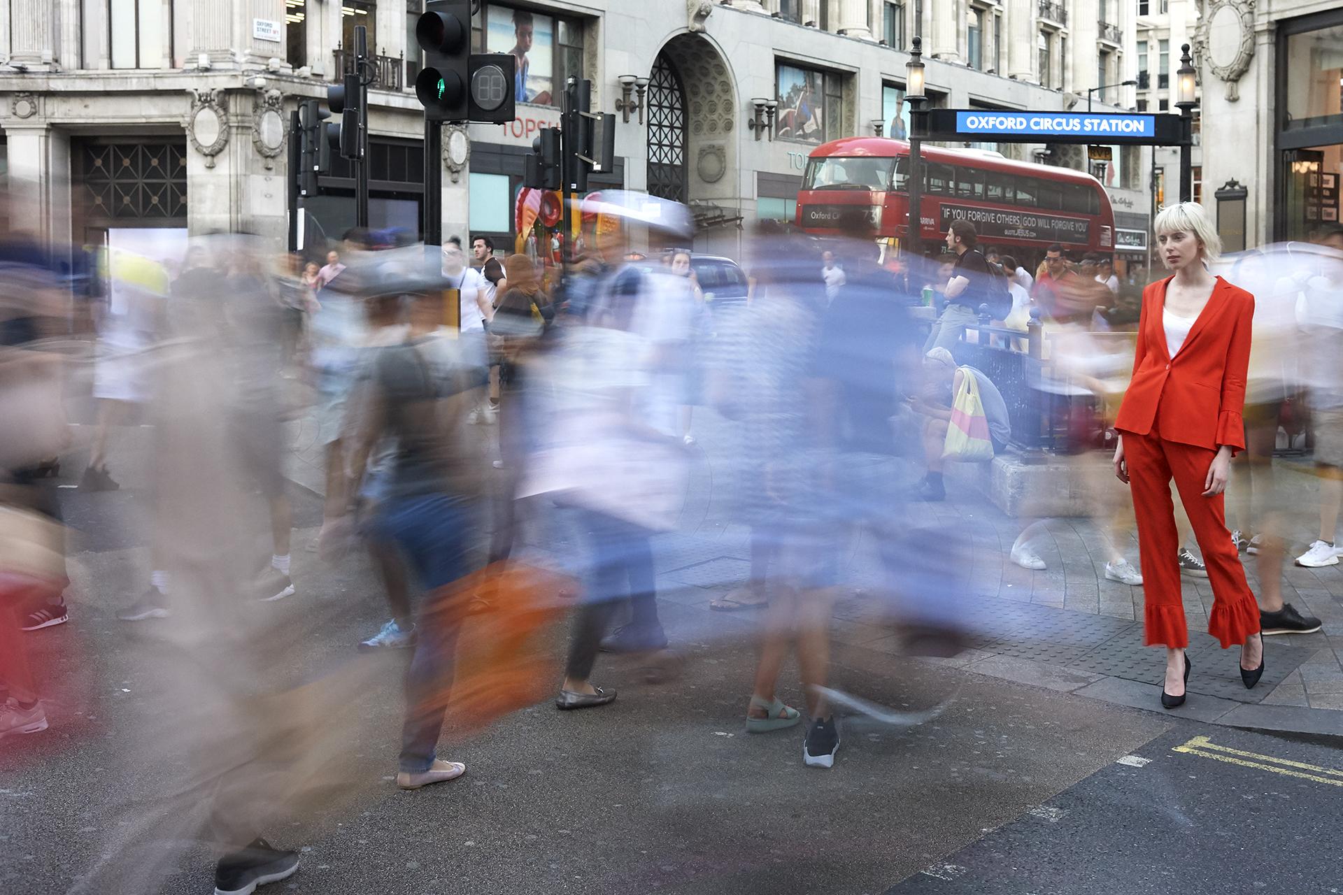 Still Motion London_MJS0484.jpg