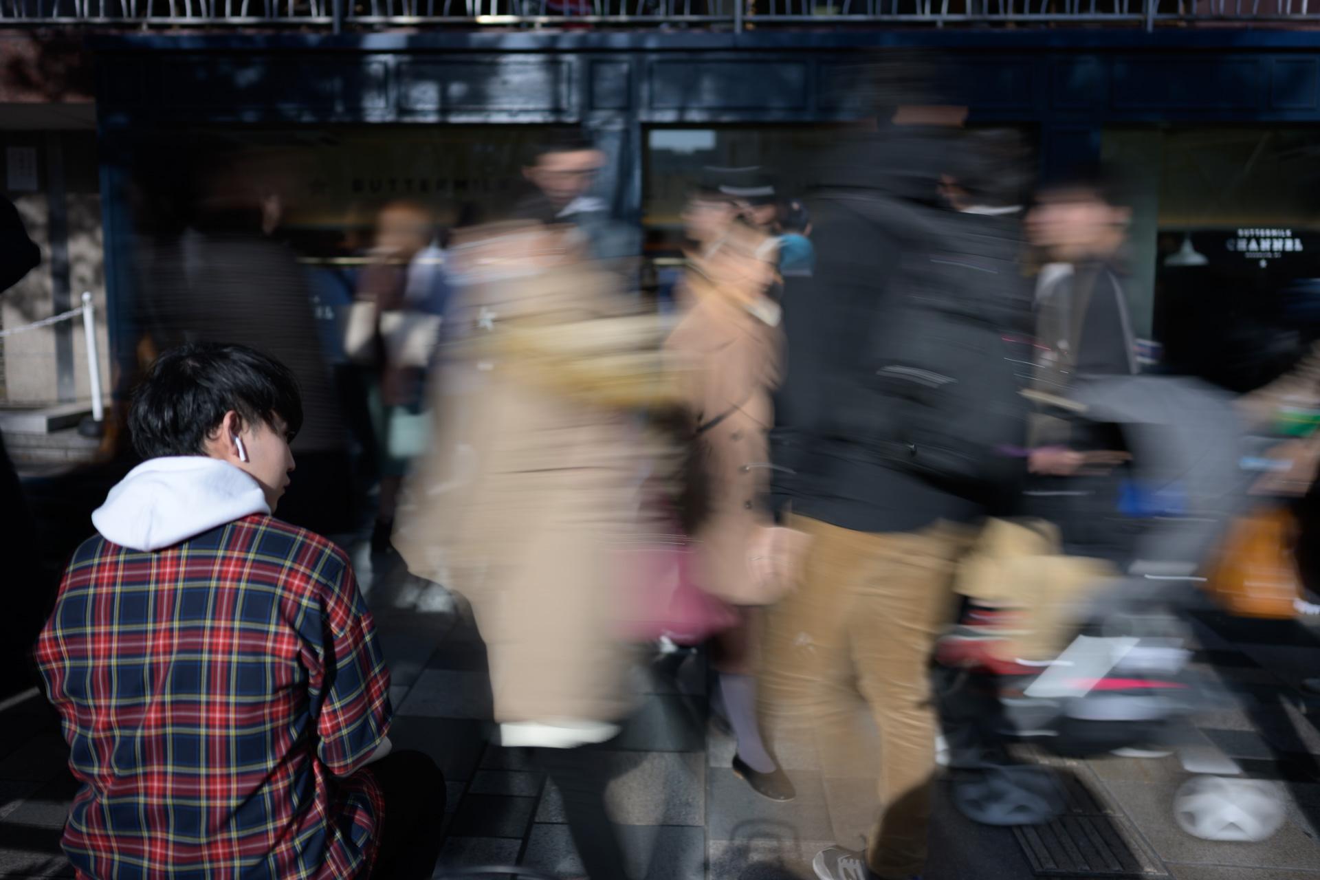 Still Motion_Tokyo Streets-4857.jpg