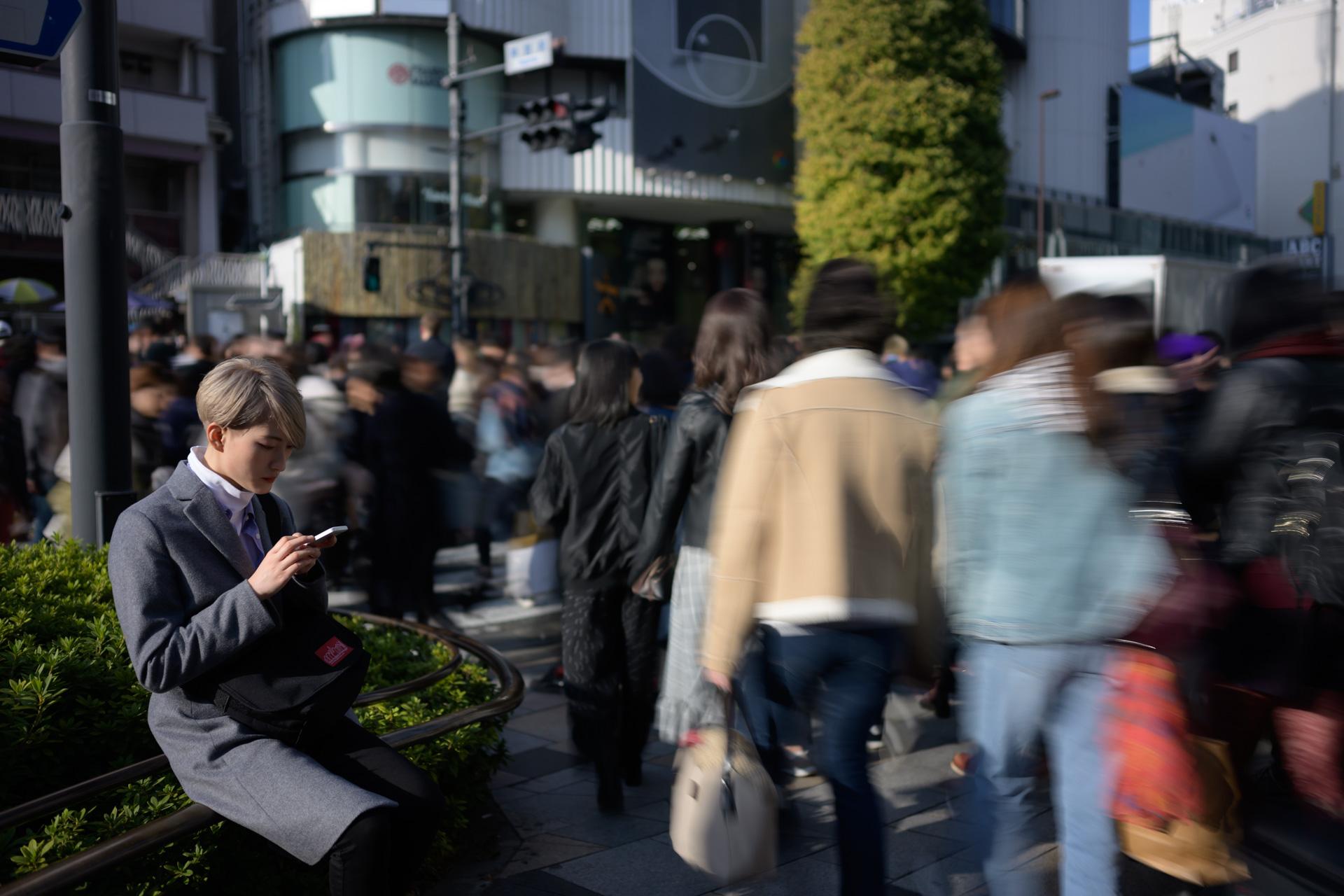 Still Motion_Tokyo Streets-4878.jpg
