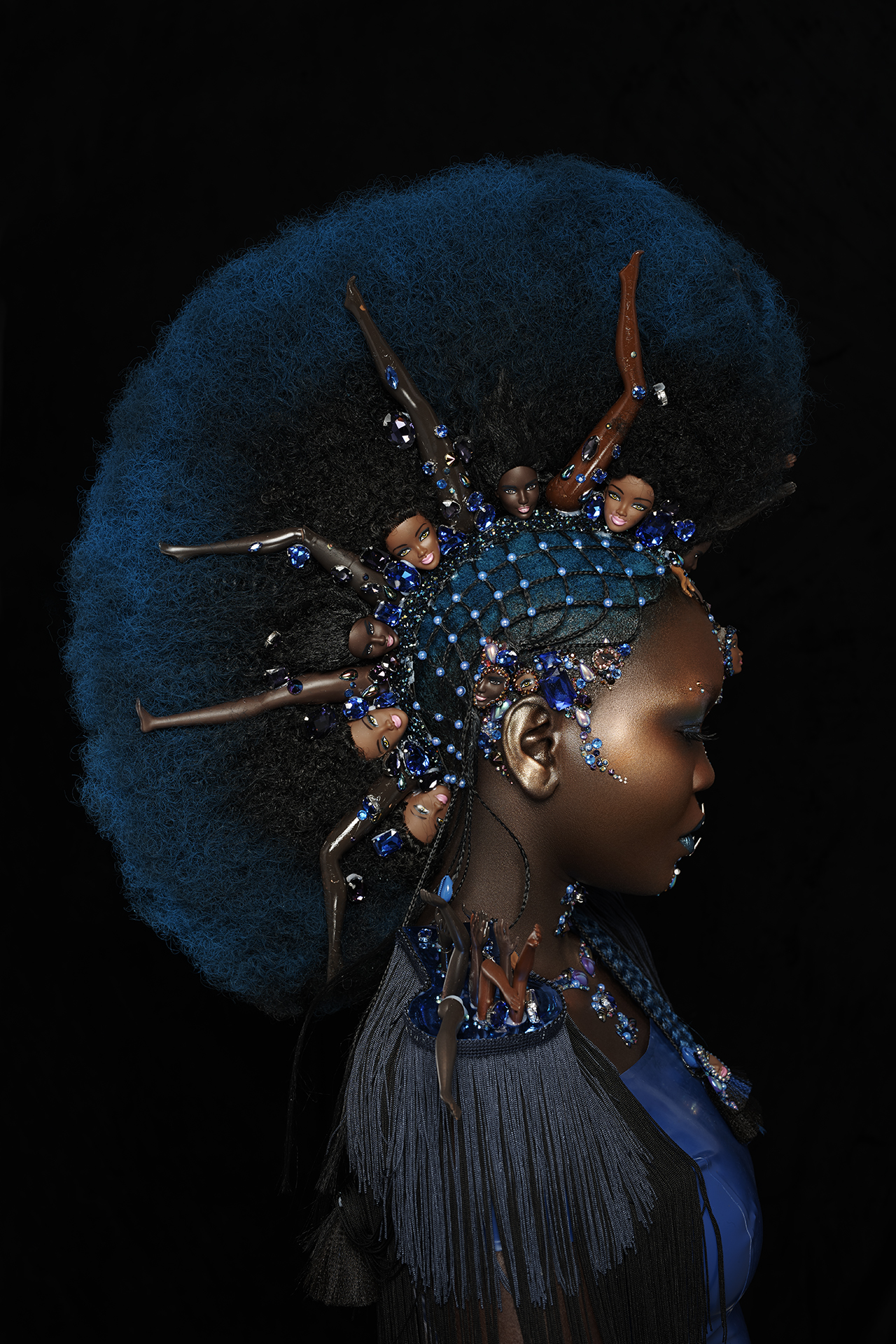 Blue Barbie Right_MJS .jpg