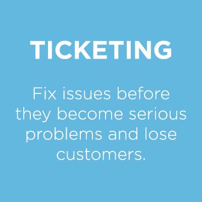 ticketing.jpg