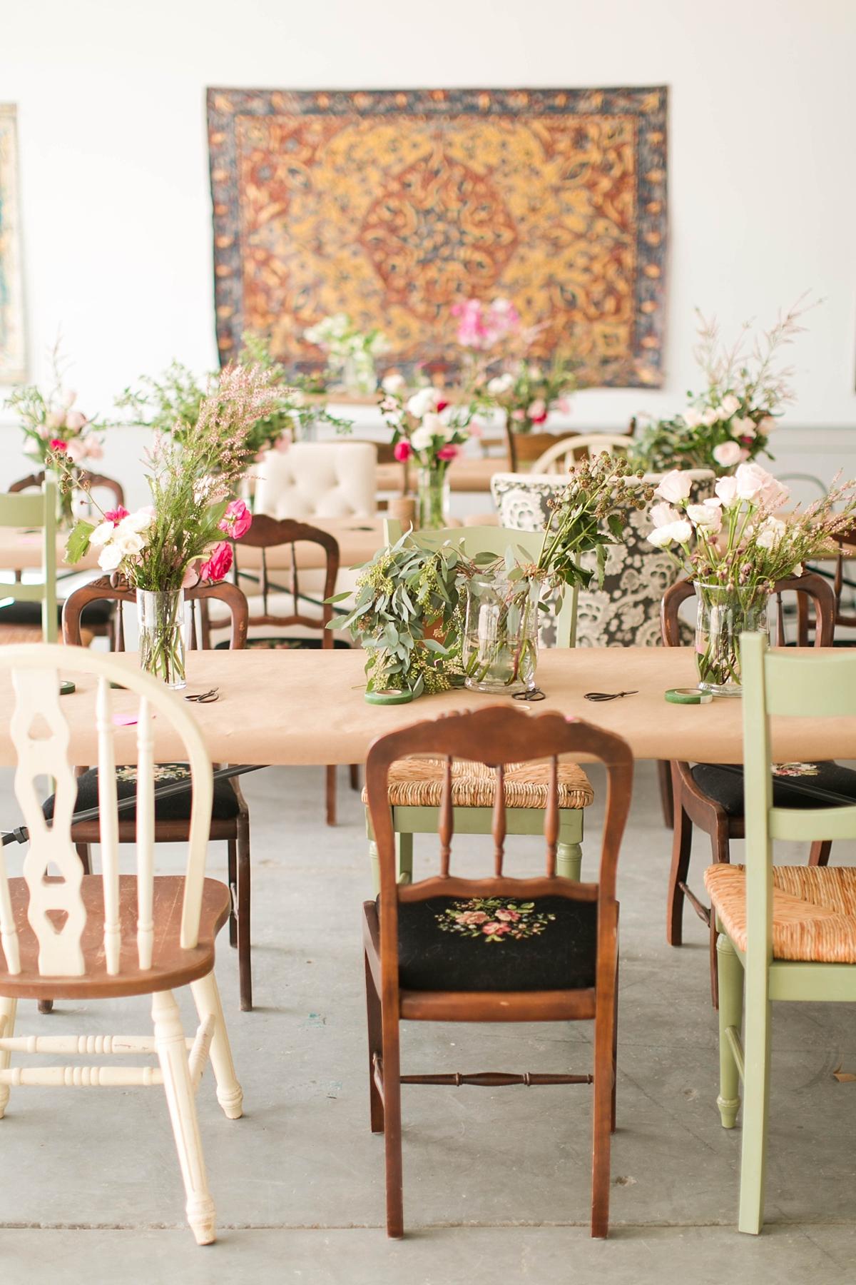 flowercrownworkshop003.jpg