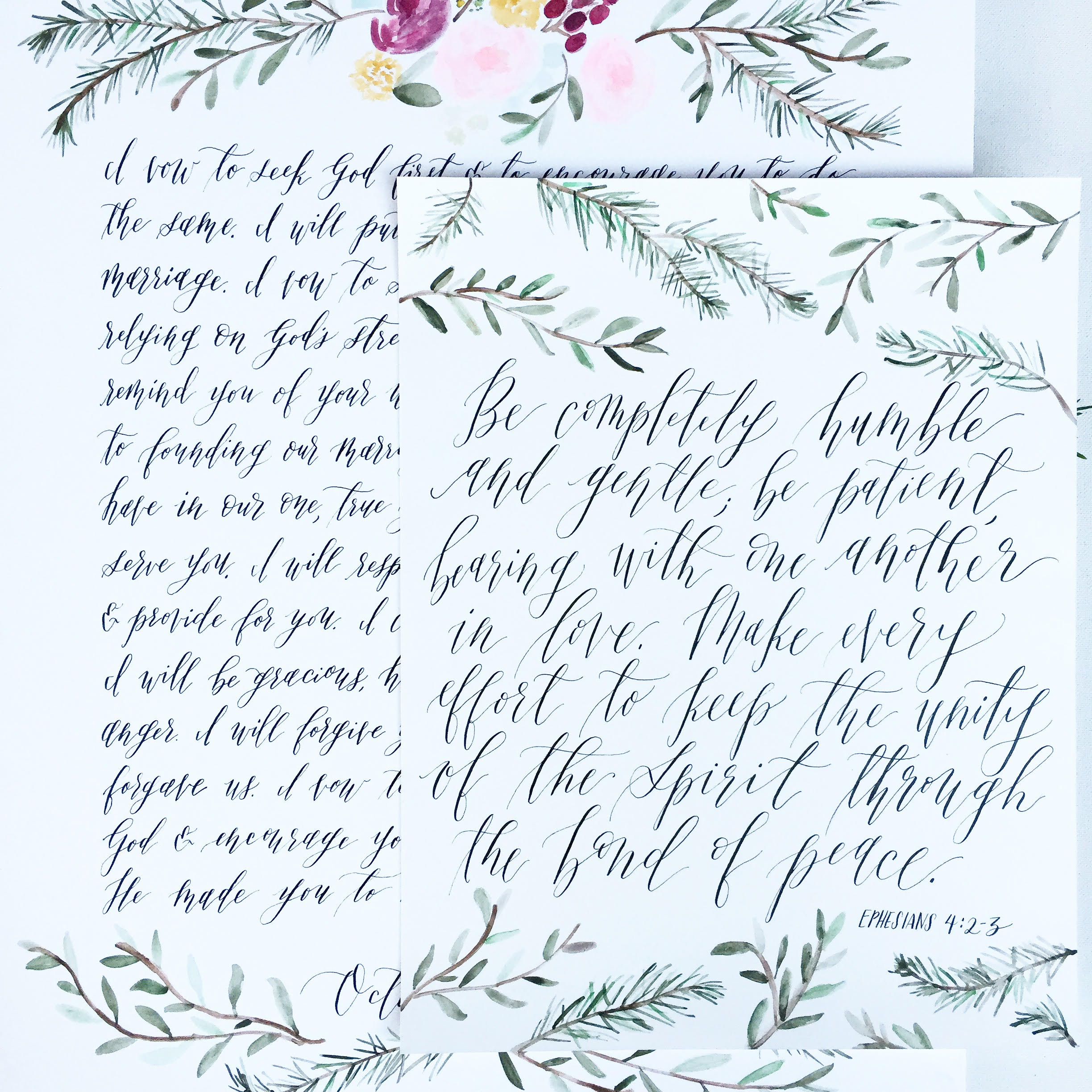 Woodland vows and verse.jpg
