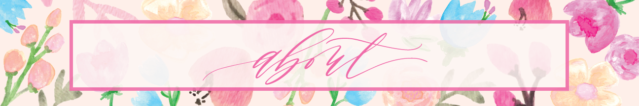 About-header.png