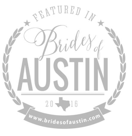 Brides+of+Austin+feature.png