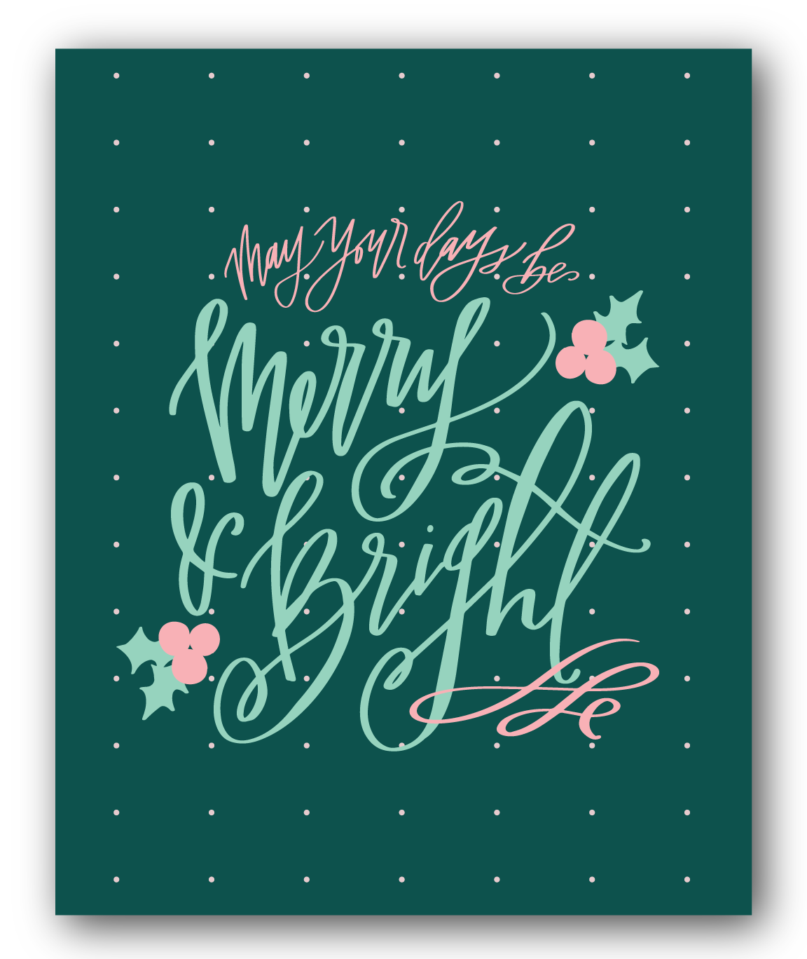 ConnarJoyCalligraphy-Merry&Bright1.png
