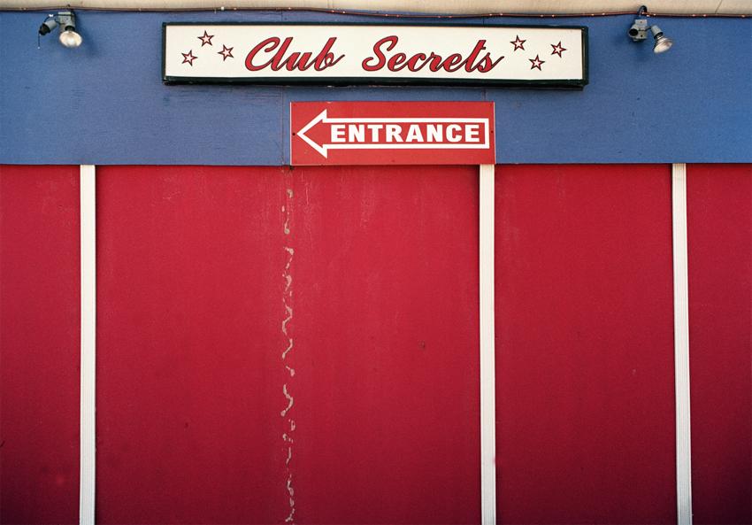club secret wall.jpg