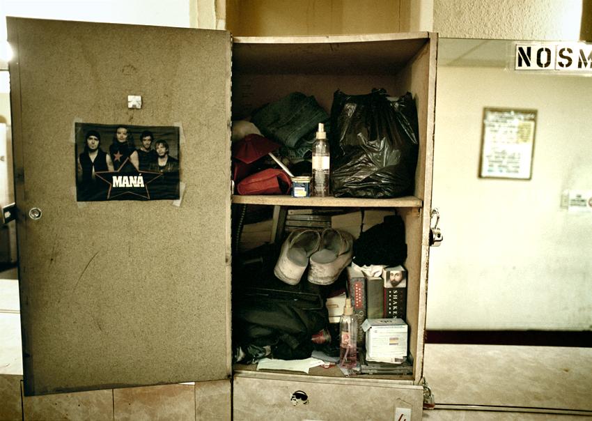 locker_NC1.jpg