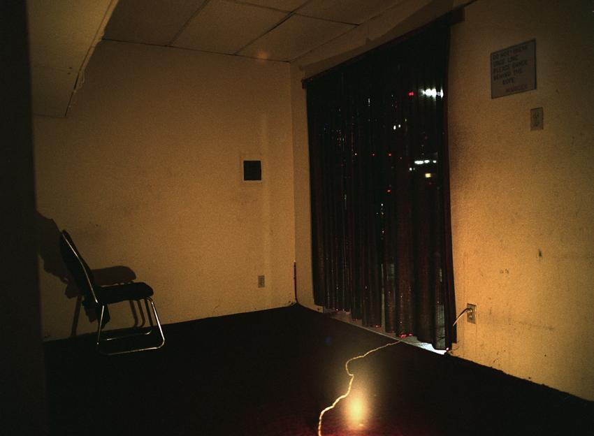 waitingroom_NC.jpg