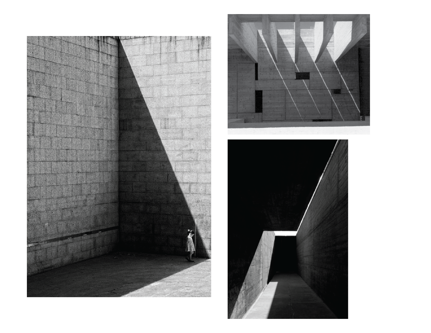Light&Shadow-02.png