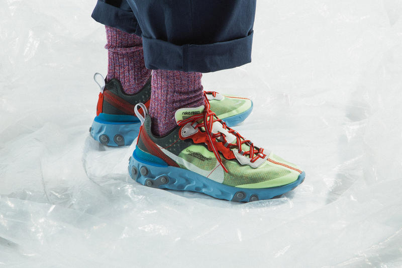 https_%2F%2Fhypebeast.com%2Fimage%2F2018%2F09%2Fundercover-nike-react-element-87-on-foot-look-1.jpg