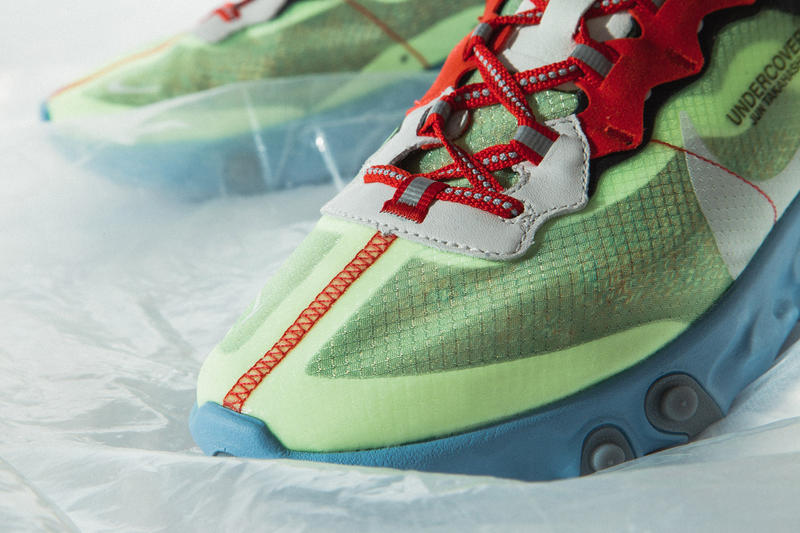 https_%2F%2Fhypebeast.com%2Fimage%2F2018%2F09%2Fundercover-nike-react-element-87-on-foot-look-3.jpg