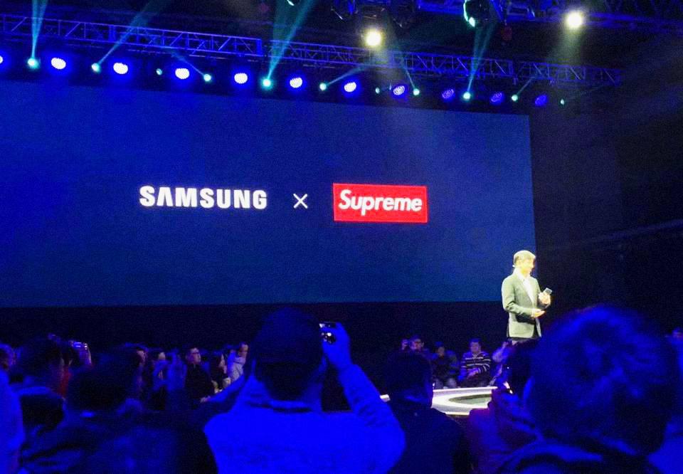 samsung-supreme-2-1-1.jpg