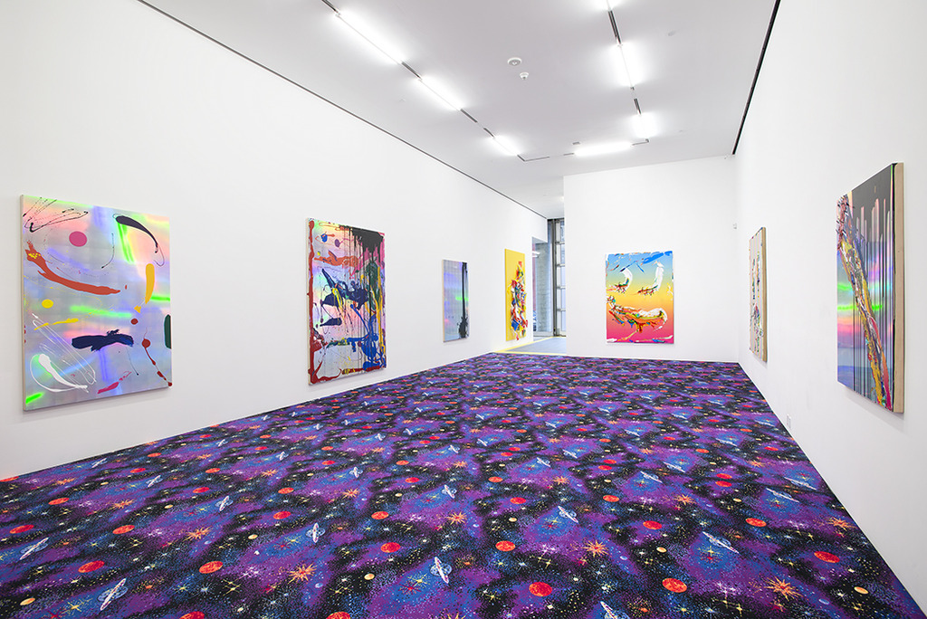 Strother__Installation_View_7_(email)__Space_Jam__2014__Photo_Credit_Bill_Orcutt.jpg
