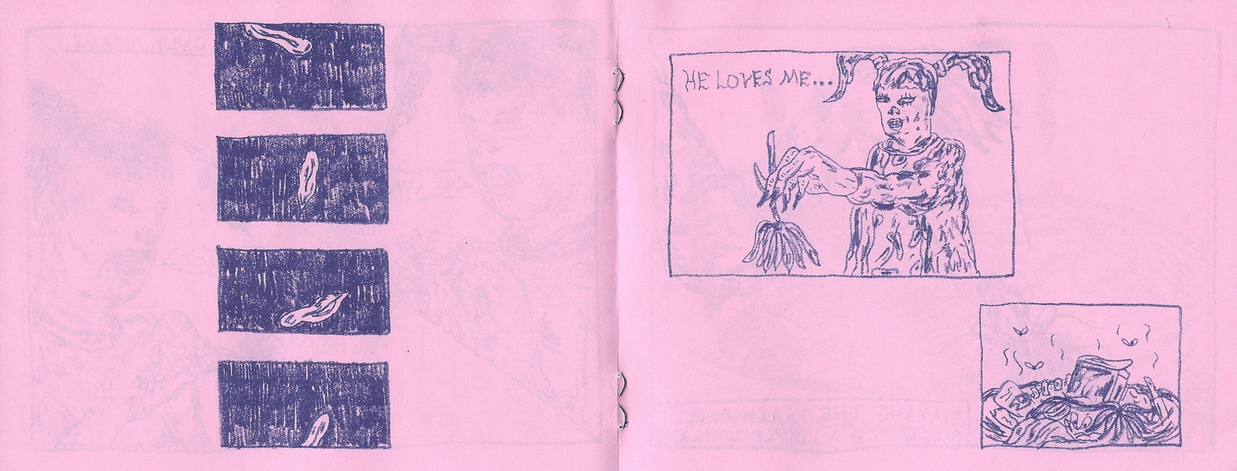 LOVE ME NOT page 3.jpg