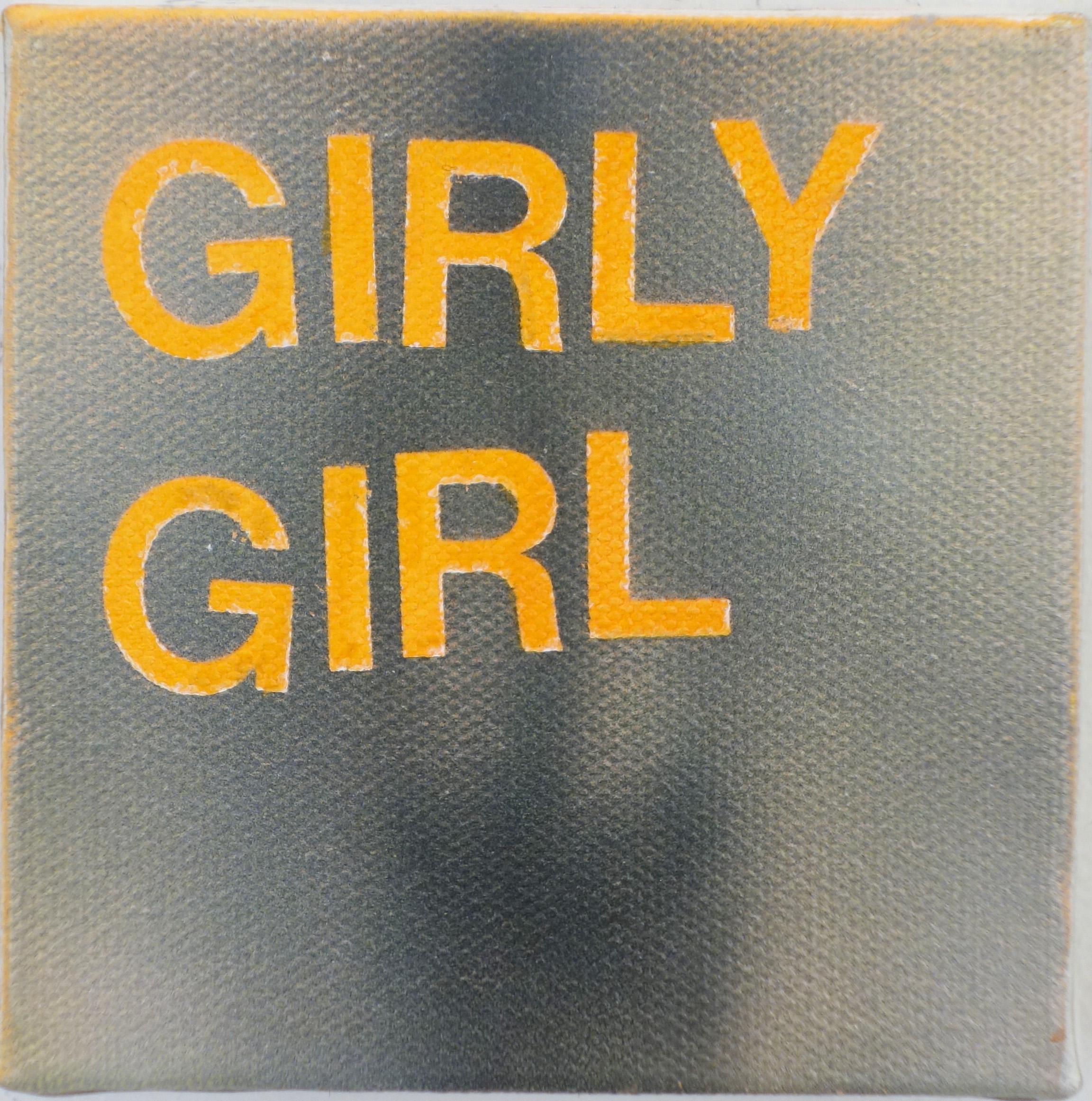 girly girl 4x4%22 2013.jpg