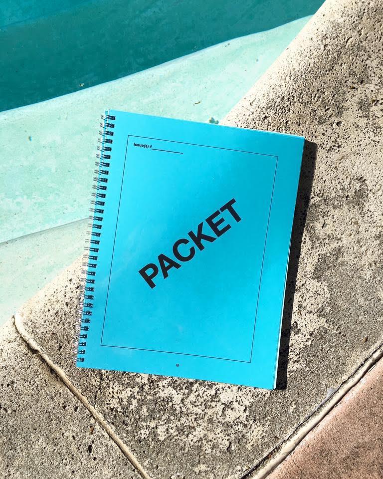 packet biweekly
