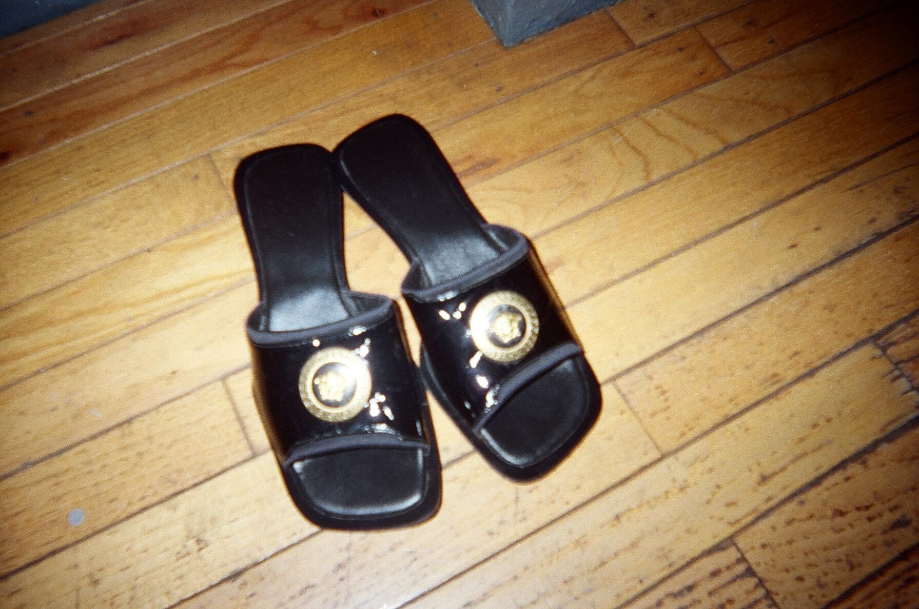 19980010.JPG