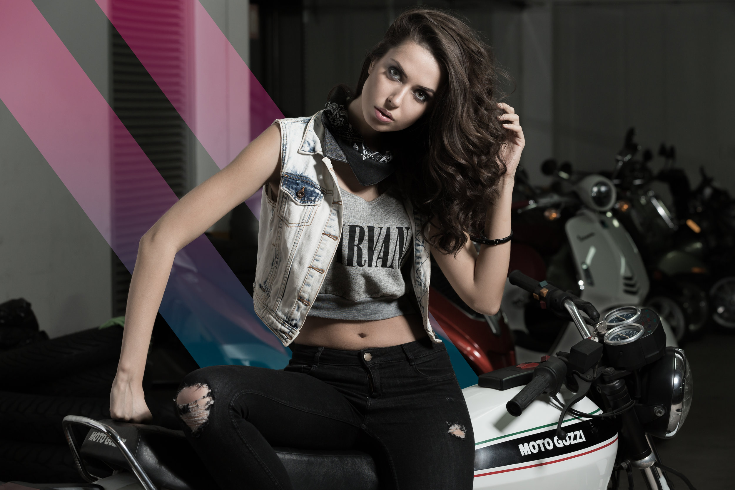 Biker-Editorial-03.jpg
