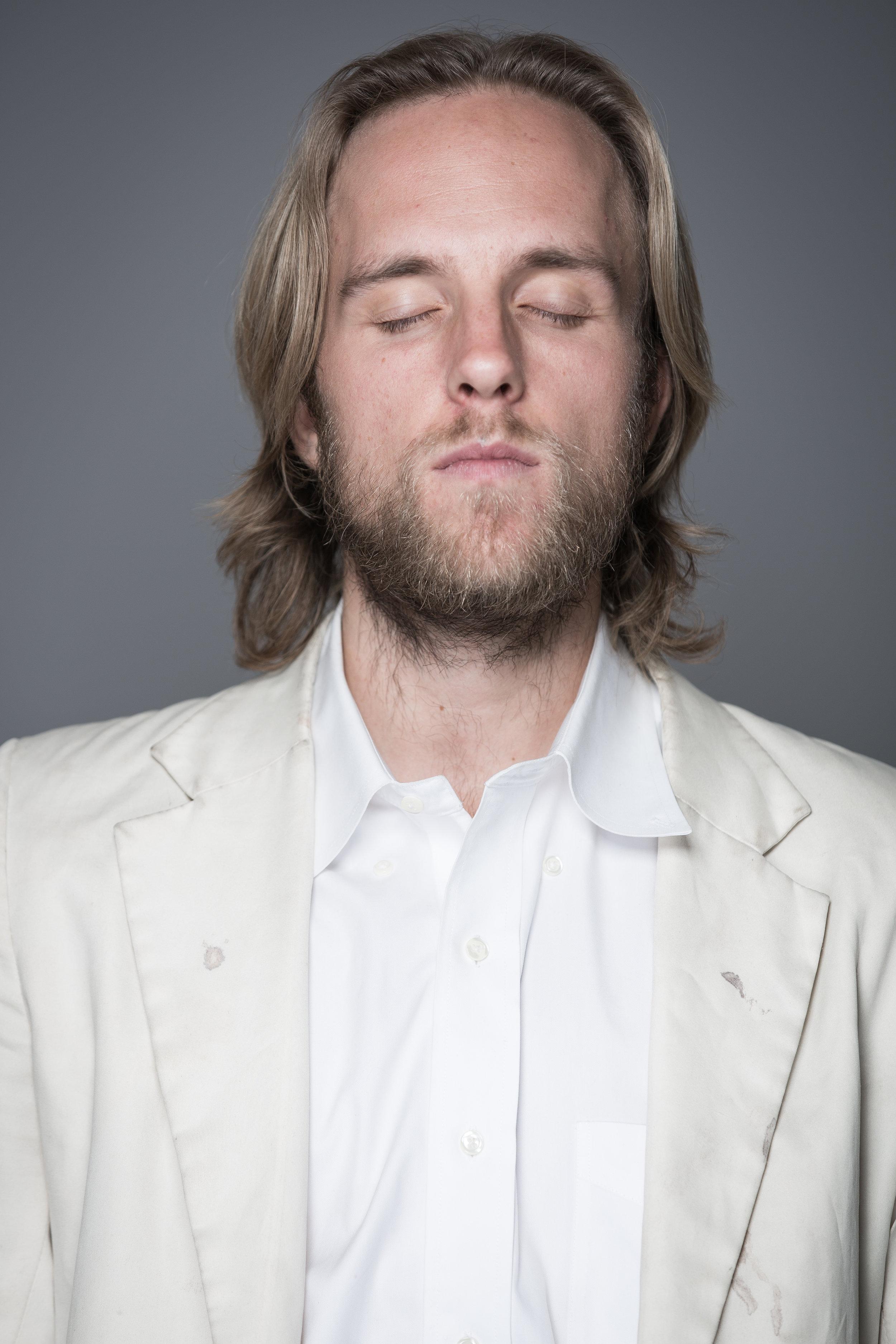 Luke Wigren 01