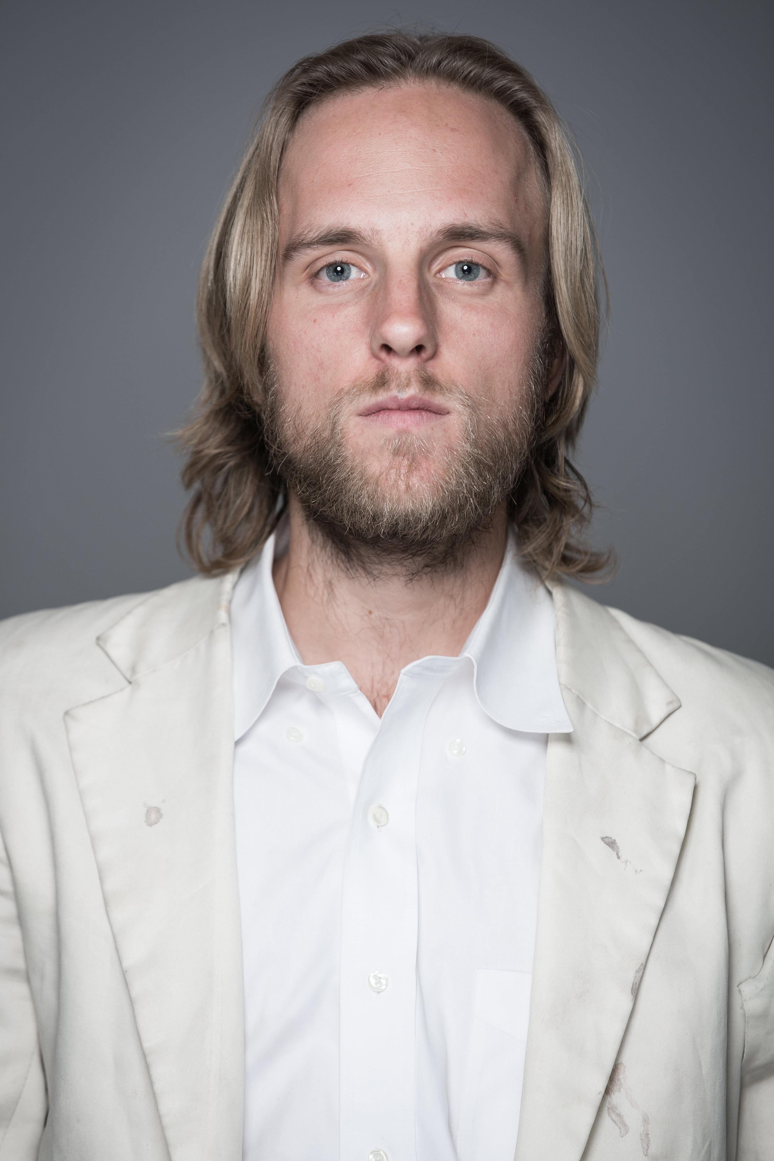 Luke Wigren 02