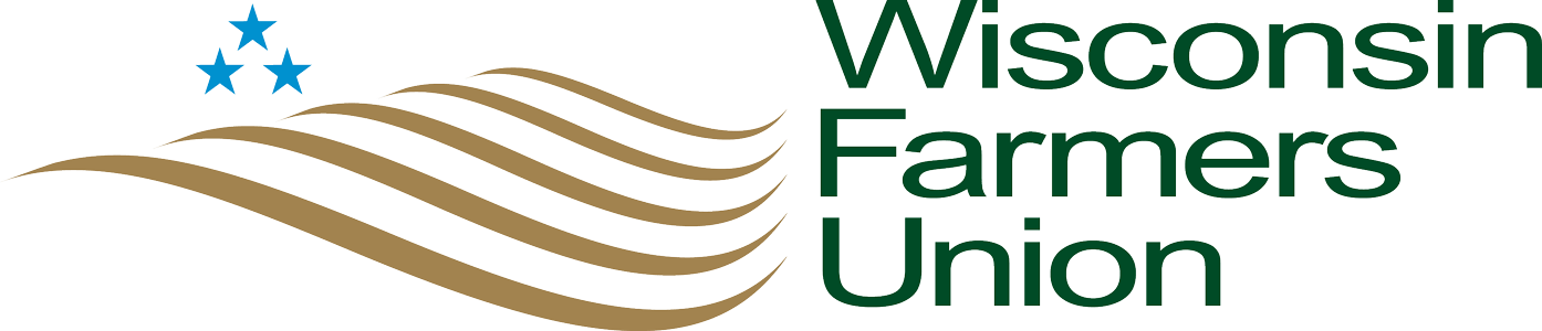Wisconsin Farmers Union