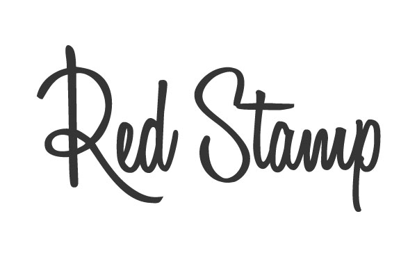 Style-Architects client Red Stamp