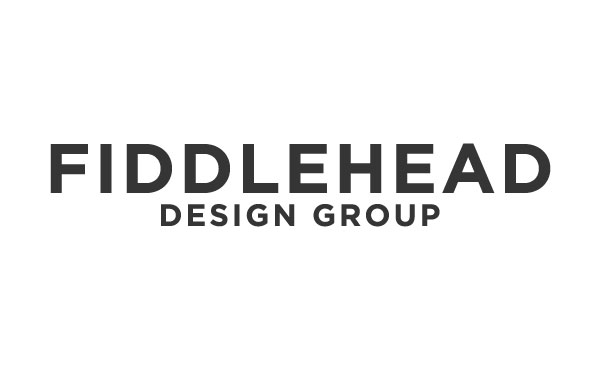 Style-Architects client Fiddlehead Design Group