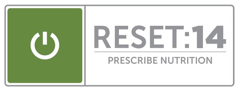 Copy of reset-14-alt