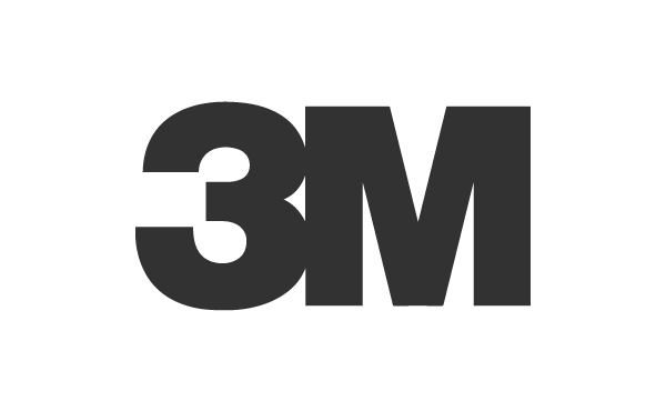 Style-Architects client 3M