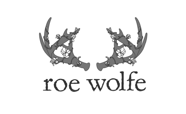 Style-Architects client Roe Wolfe