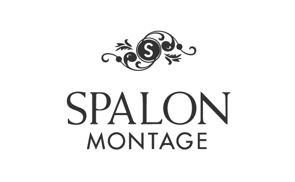 Style-Architects client Spalon Montage