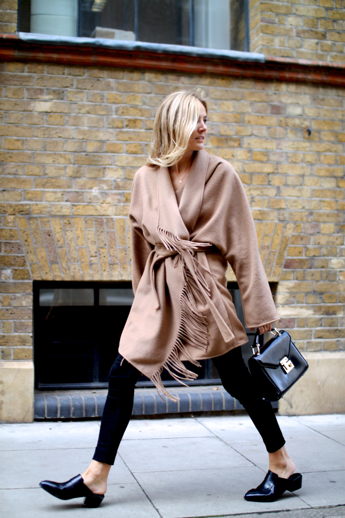 Fashion-Me-Now-Fringe-Benefits-09-687x1030.jpg