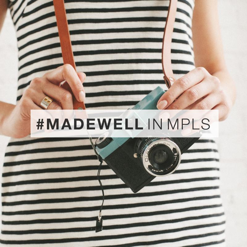 Madewell+Style-Architects
