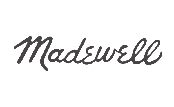 Madewell event with Style-Architects #MadewellInMPLS