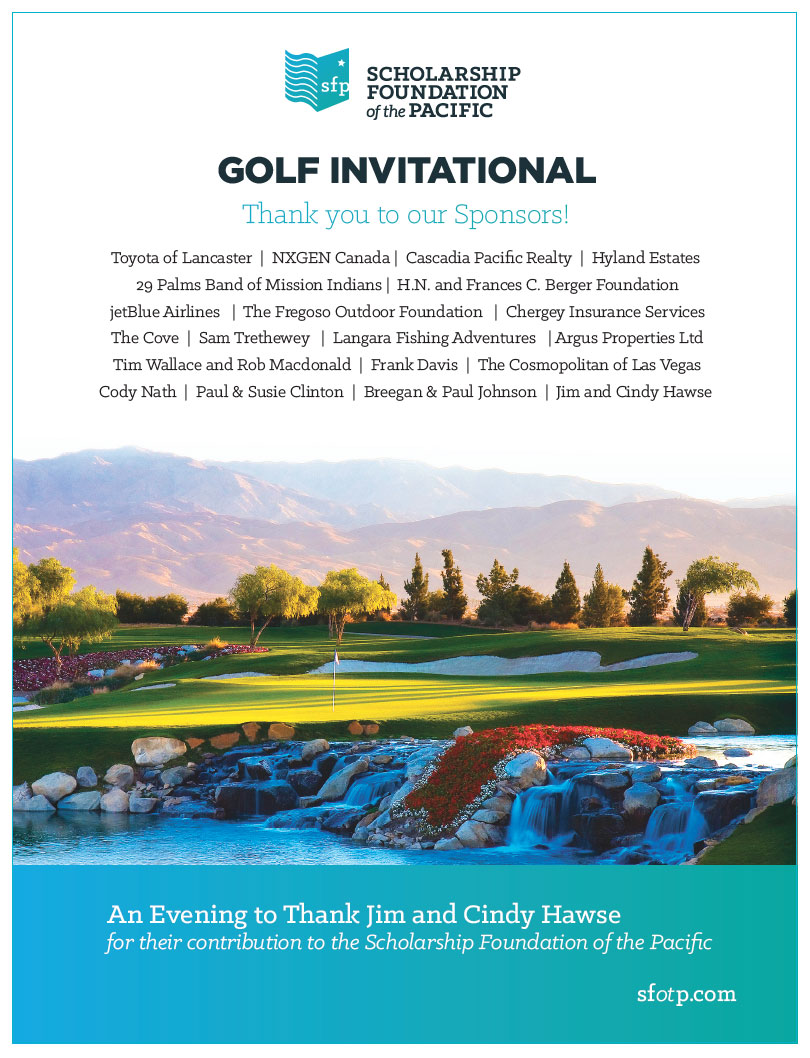 golf_invitational_cover.jpg
