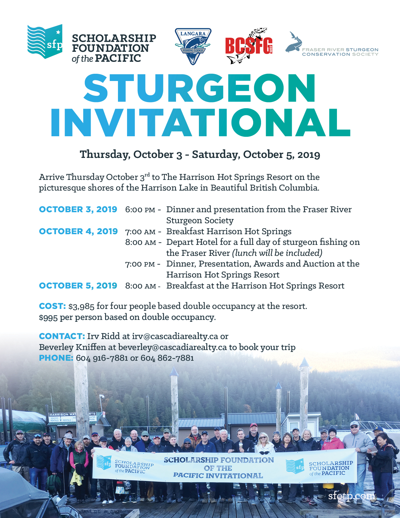SFotP_foundation_sturgeon2019.jpg