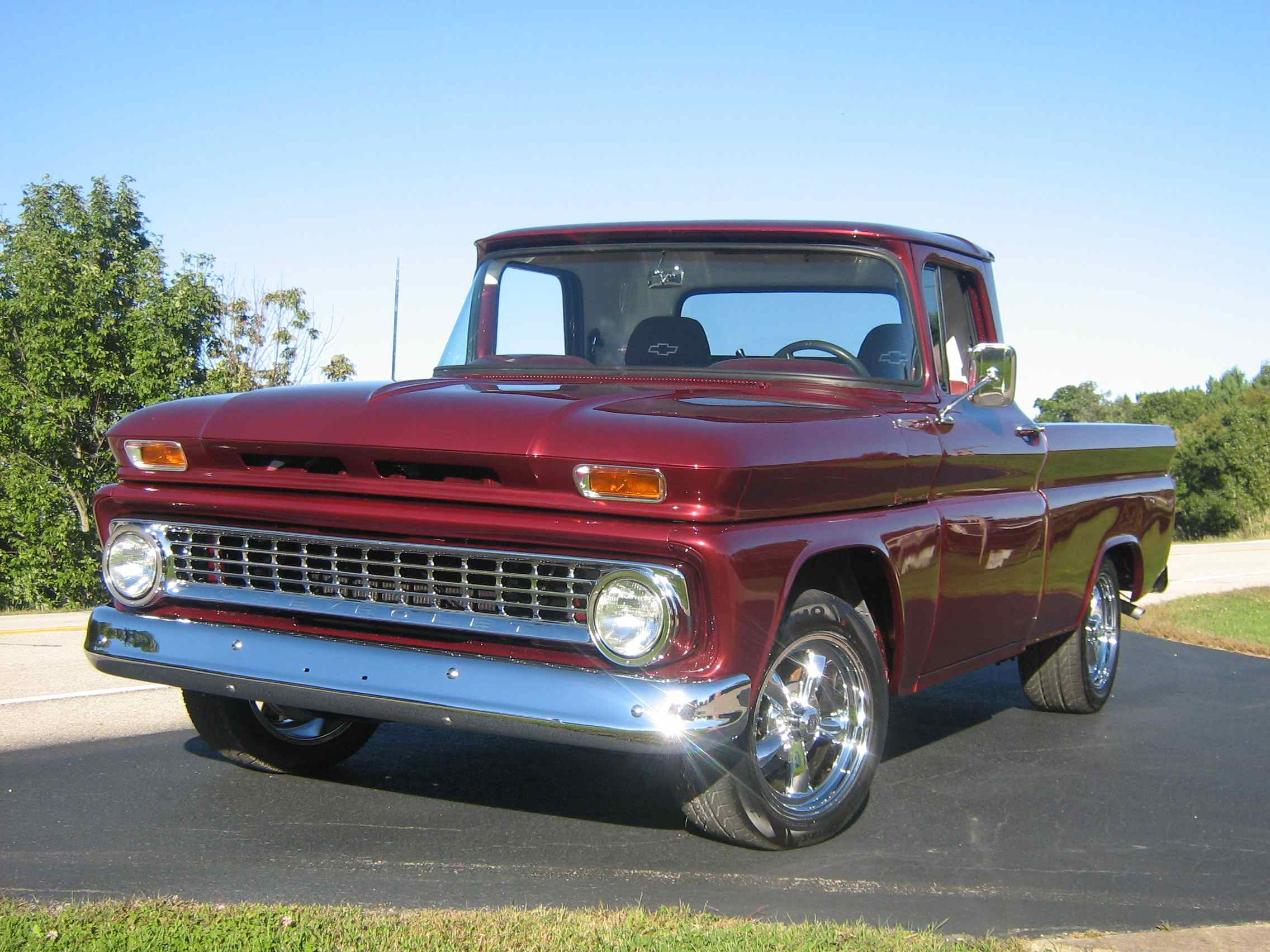 63 Chevy (3) - Copy - Copy.jpg
