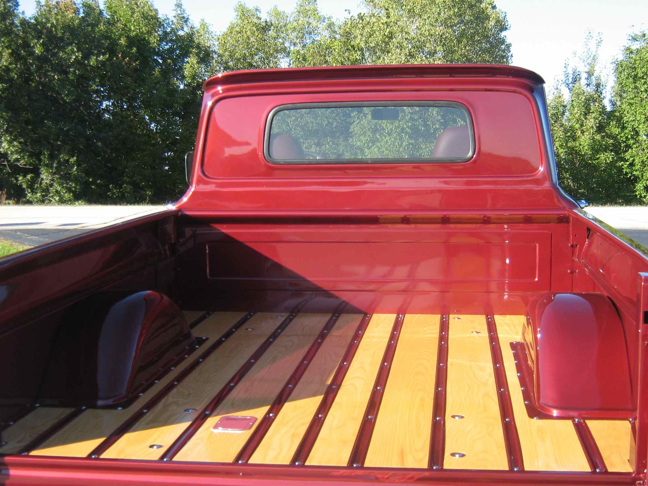63 Chevy (12).jpg